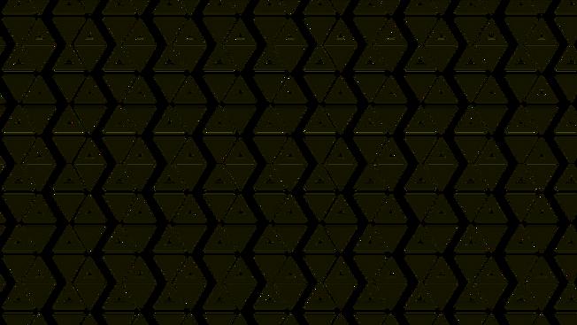 textura-formas-08_edited.png