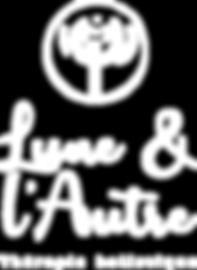 Logos_Lune&Lautre-blanc-vertical.png