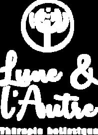 Logos_Lune_et_l'Autre_blanc_vertical.png