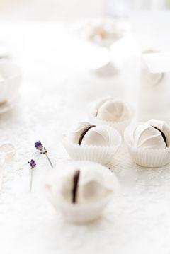 Meringue_ chocolate kisses cookies _ Getty (1 of 1).jpg