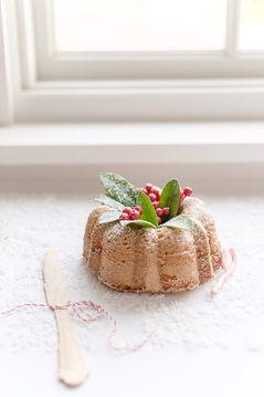 christmas cake5 (1 of 1)_edited.jpg