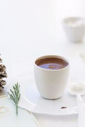 hot chocolate (1 of 1)_edited.jpg