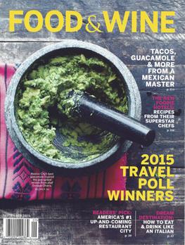 Food&WineMagazine.png