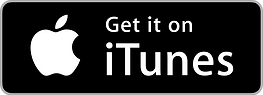 buy-on-itunes-png-5.png