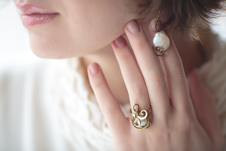 Lorarty Jewelry, London