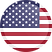 USA button.png