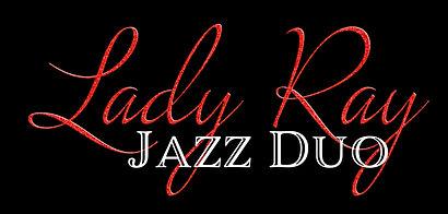 LadyRay_Logo_Glitter.jpg