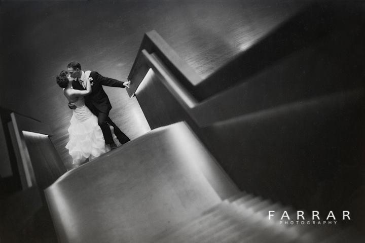 ©Farrar Photogrpahy 2013