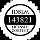 IDBLM_143821_BadgeWhite_ForWeb.png