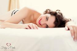 ©Faby & Carlo 2013