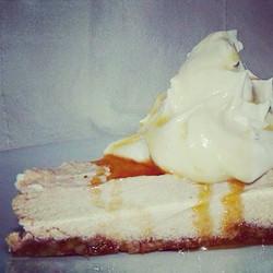 banana cream pie.jpg