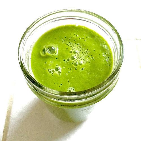 GOGO Green Smoothie 1 pint