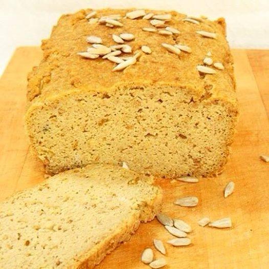 cashew bread.jpg