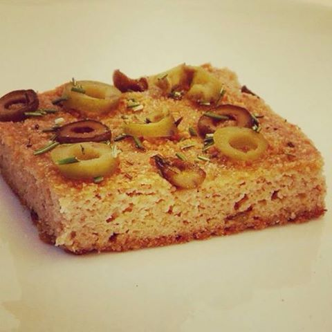 olive rosemary bread.jpg