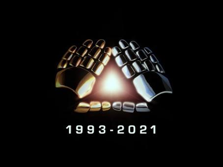 """Daft Punk nos dice adiós en un """"lunes de bajón"""""""