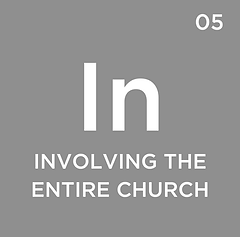 05 - Involving the Entire Church.png