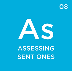08 - Assessing Sent Ones.png