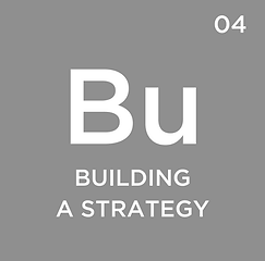 04 - Building a Strategy.png