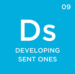 09 - Developing Sent Ones.png