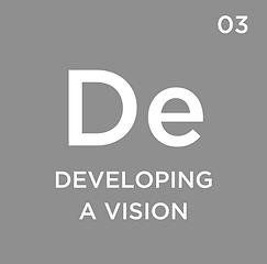 03 - Developing a Vision.png