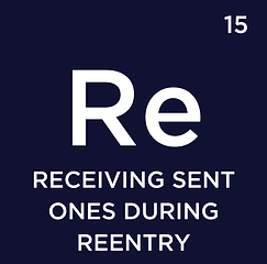 15 - Receiving Sent Ones During ReEntry.png