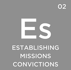 02 - Establishing Missions Convictions.png
