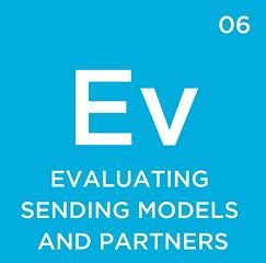 06 - Evaluating Sending Models _ Partners.png