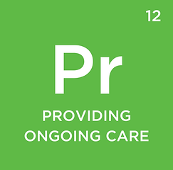 12 - Provide On-Going Care.png