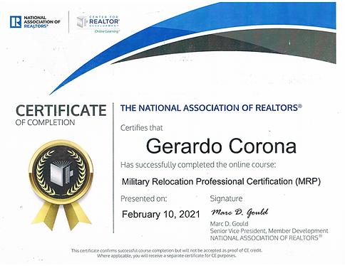 MRP Certificate 2021.BMP