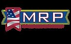 MRP_Logo_2.png