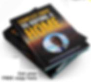 Gerrys Book.jpg