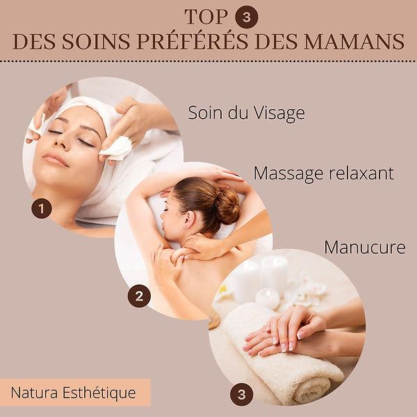 Top 3 des soins préférés des mamans.jpg
