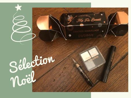 Venez découvrir nos cadeaux 🎁 !!Ici : crackers de Noël 🎄 💖!!!