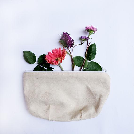 Natura Esthétique produits cosmetiques