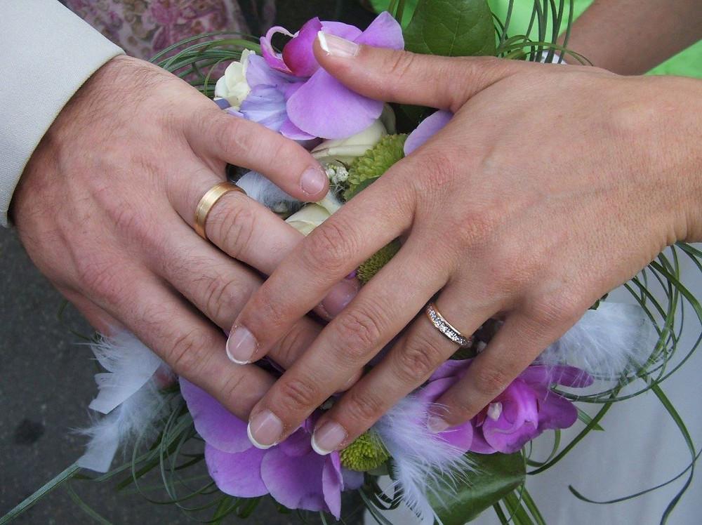concours photo mariage natura esthétique