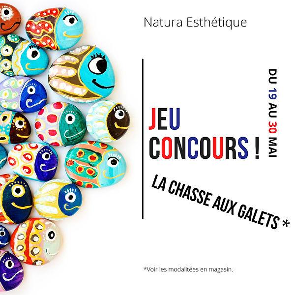 JEU CONCOURS!.jpg