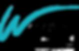 Logo 4 PPT fond transparent.png