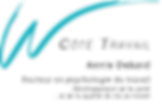 Logo 2 fond tr.png