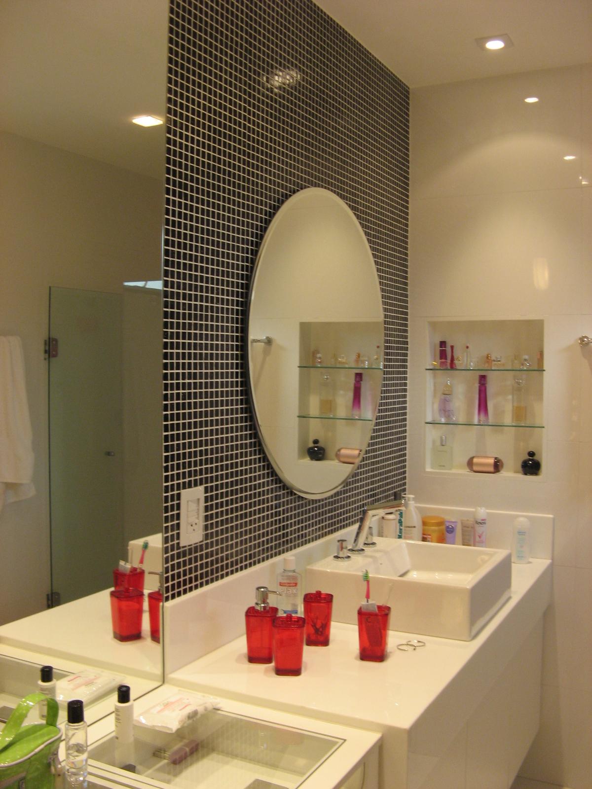 Banheiro13