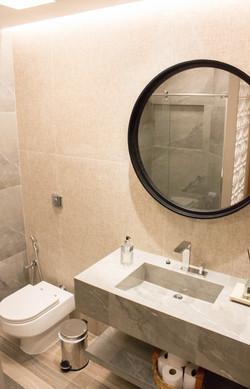 Banheiro32