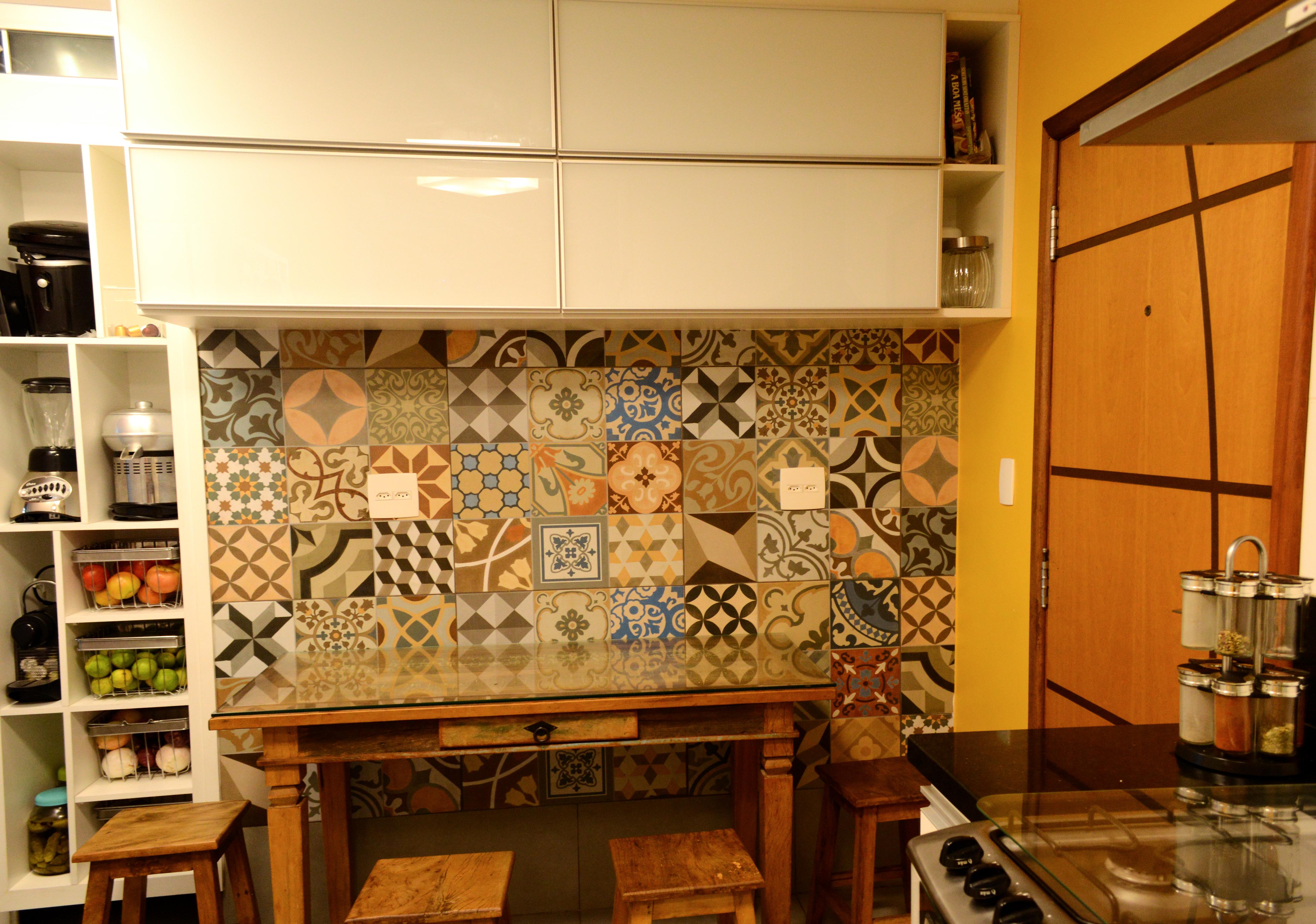 Cozinha6
