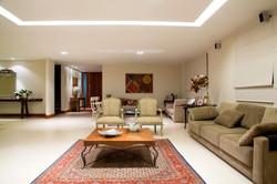 Sala Estar3