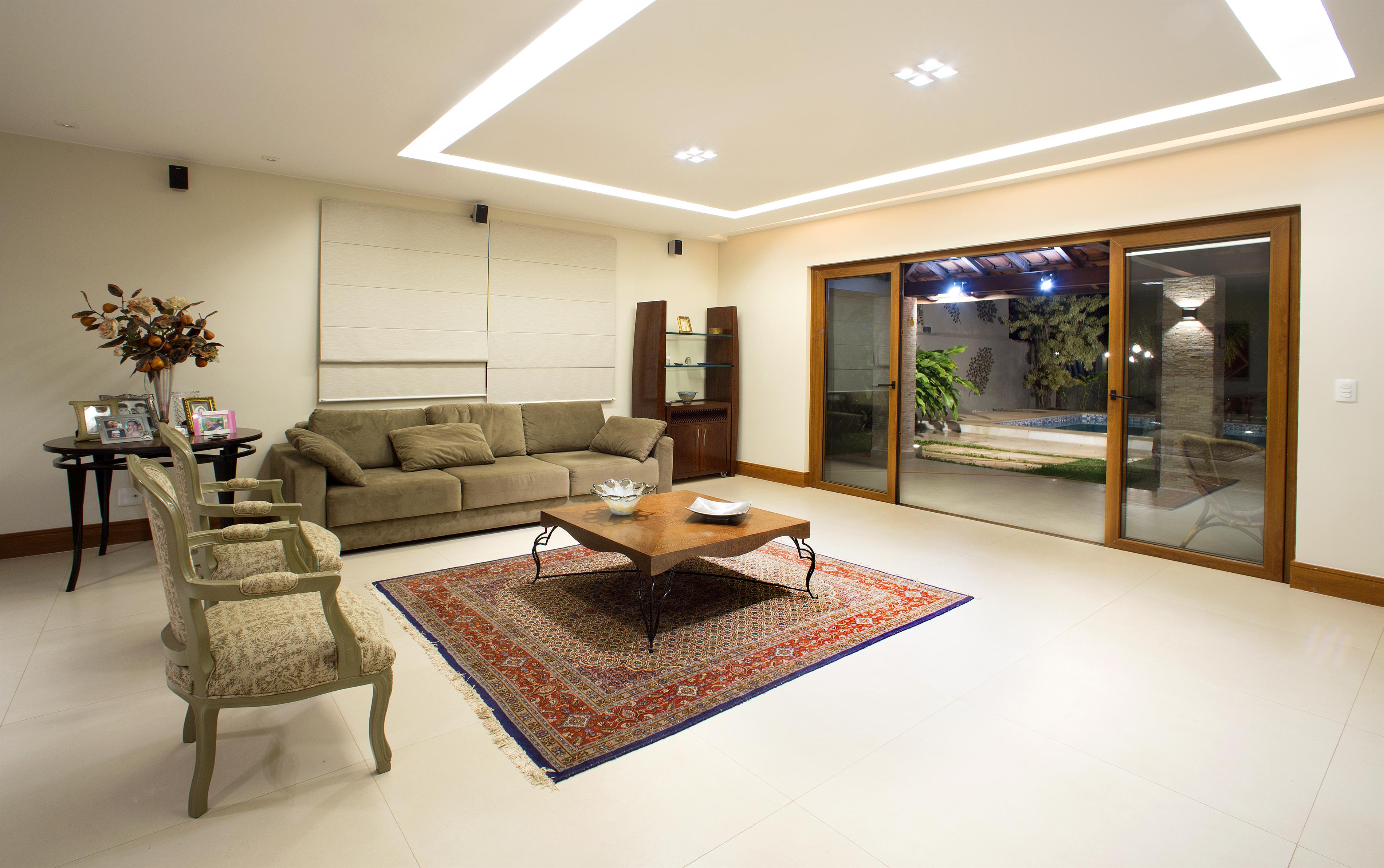 Sala Estar2