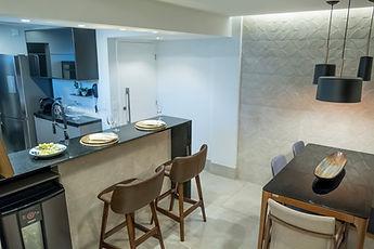 Cozinha16.jpg