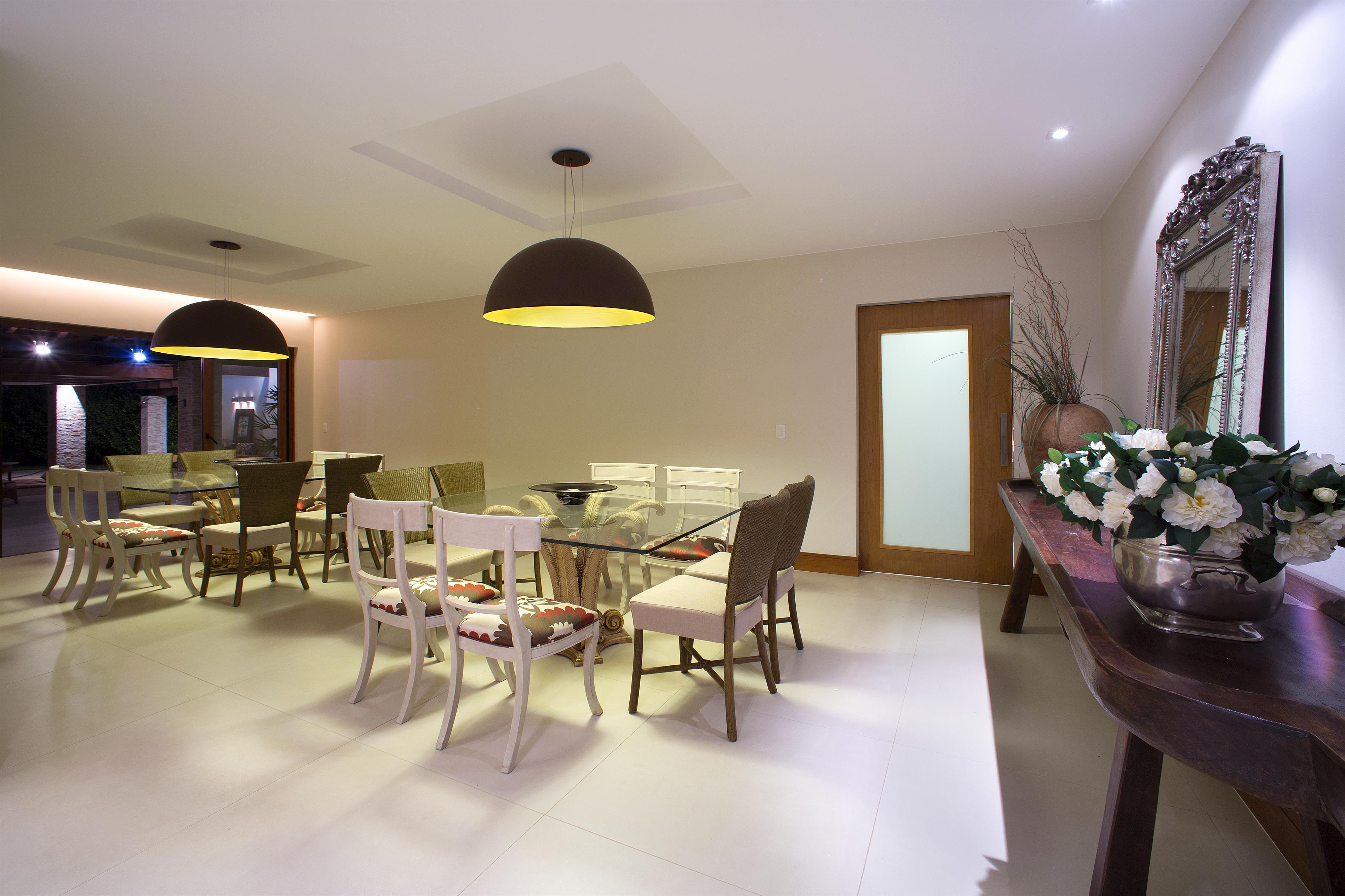 Sala Jantar2