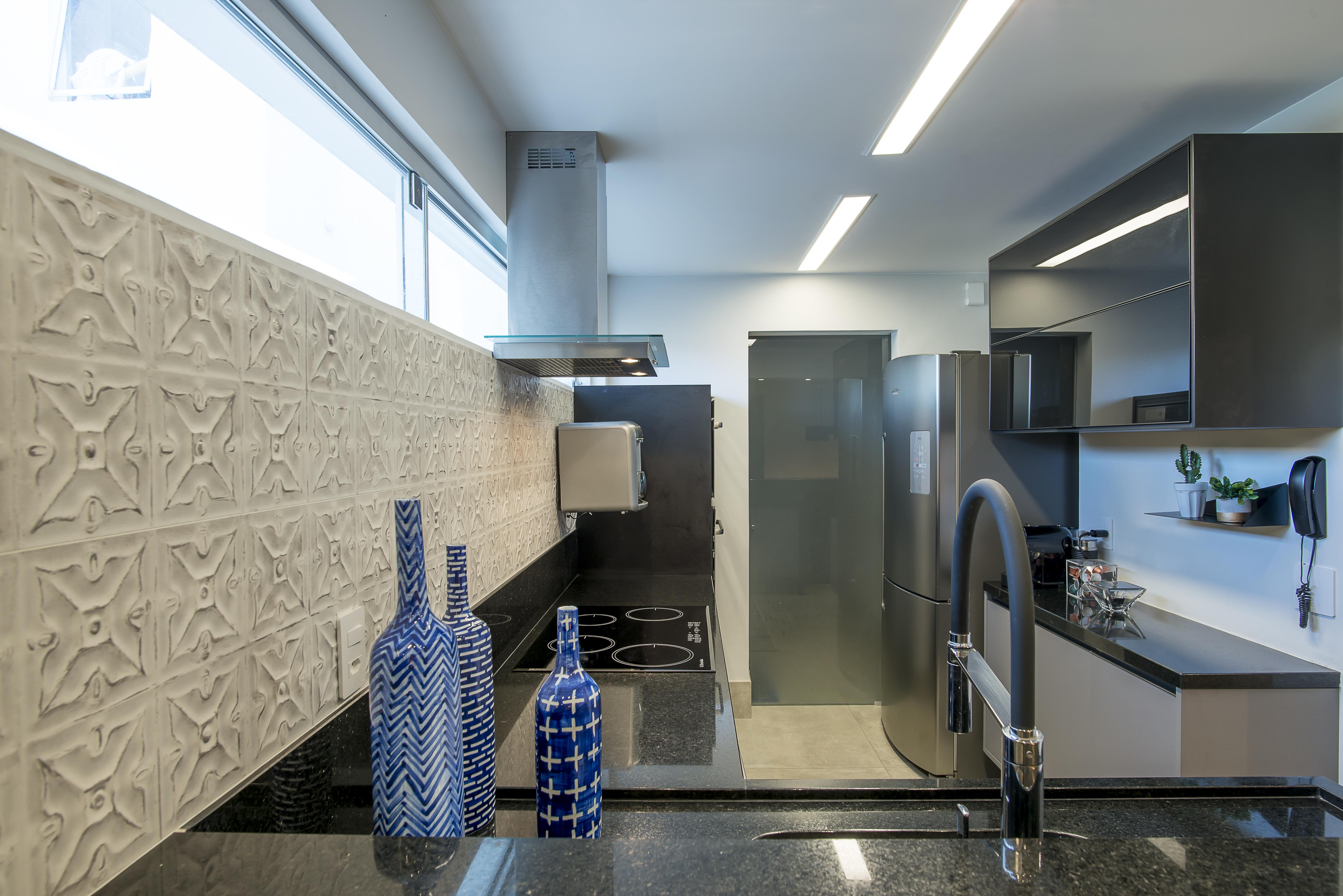 Cozinha12