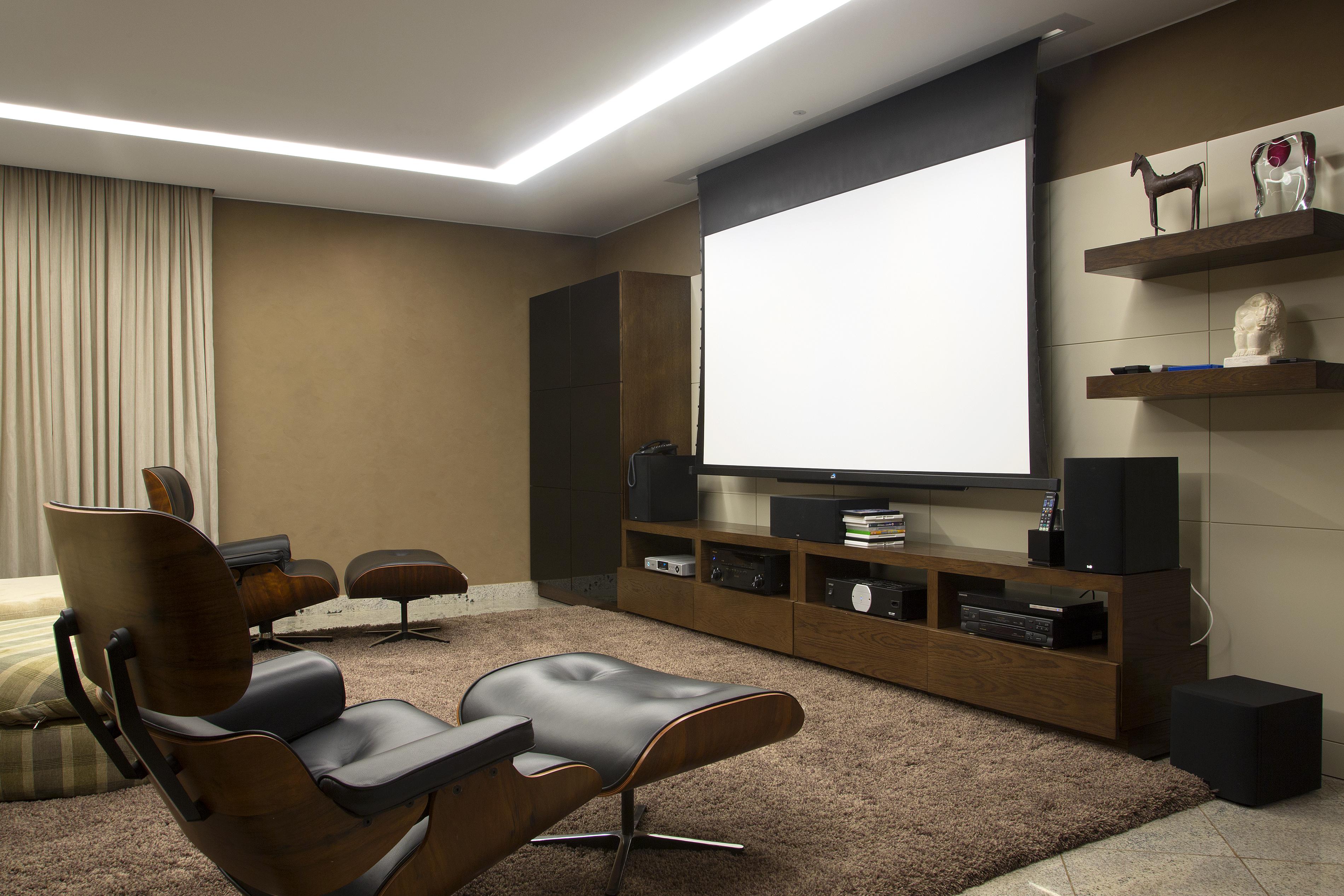 Sala TV2