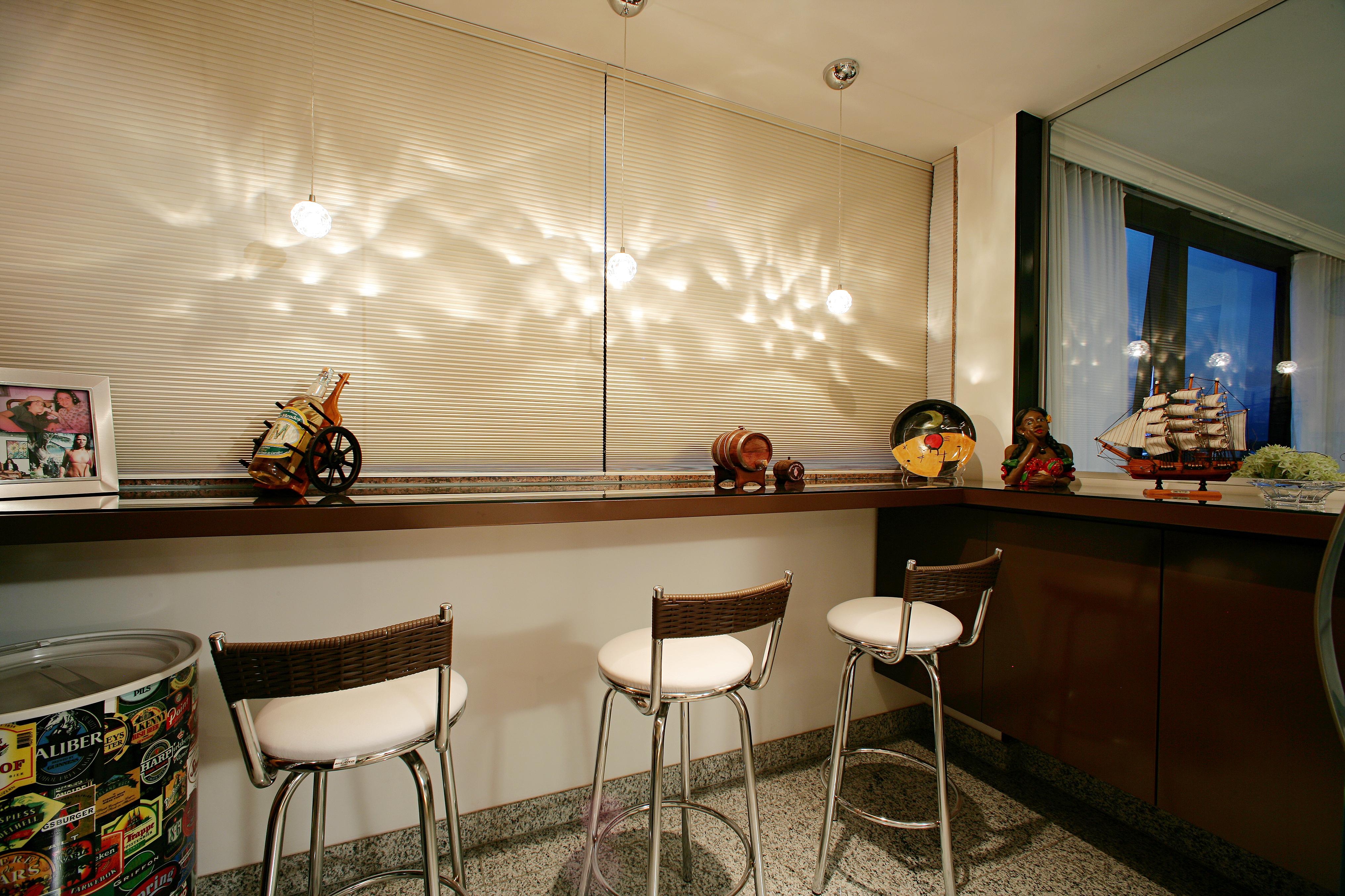 Sala Estar9