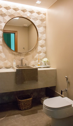 Banheiro30