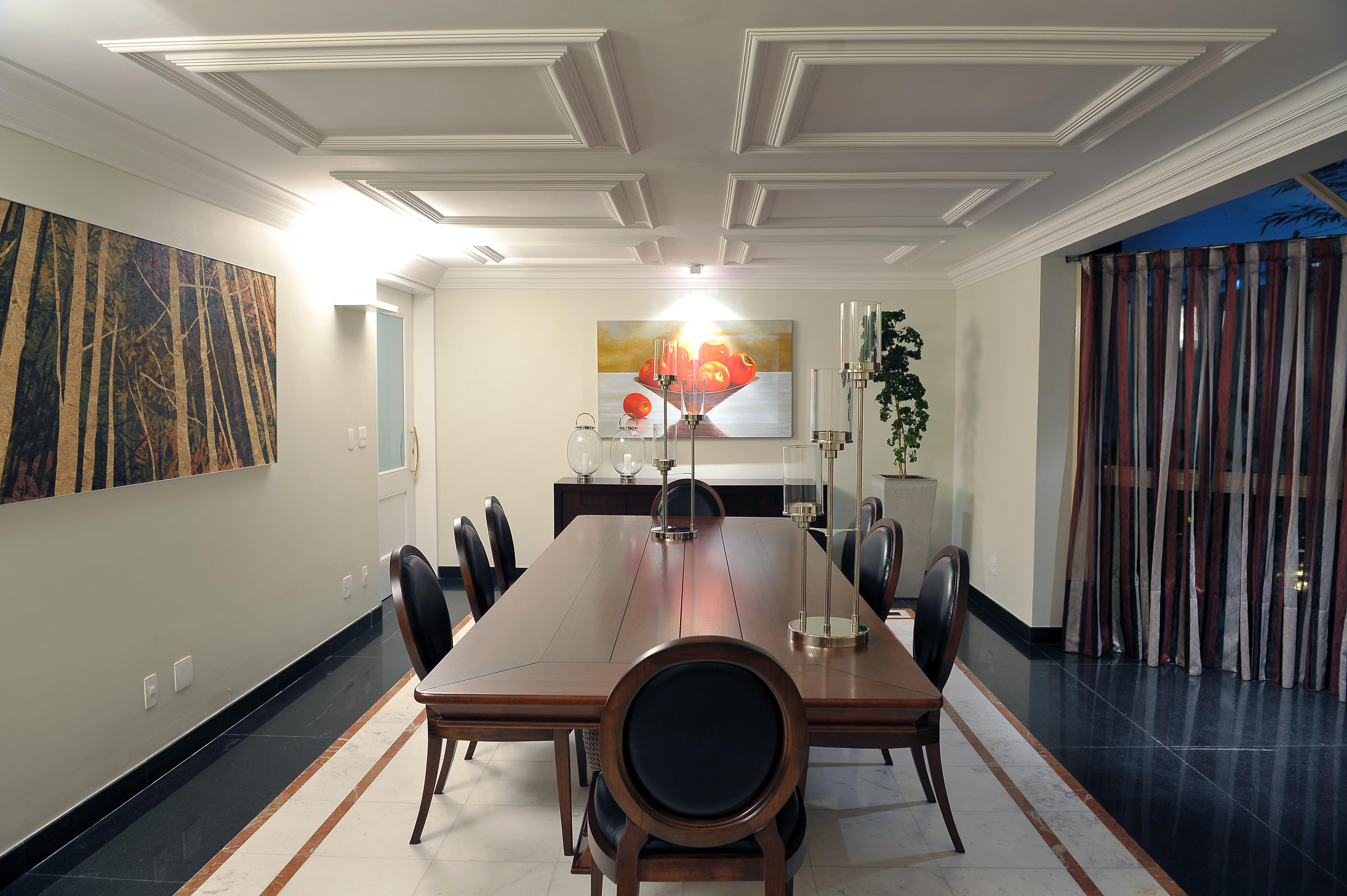 Sala Jantar11
